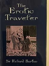 Best the erotic travler Reviews
