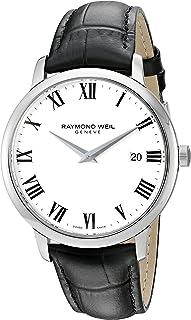 Raymond Weil - Reloj - Raymond Weil - para Hombre - 5488-STC-00300