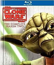 Best star wars clone wars full movie Reviews