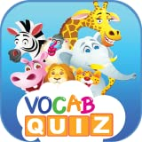 Animals and Fruits Jigsaw Puzzle Game. Easy to learn and play educreations for all ages. Many words to play with quizzup picture. 2 categories to play animals and fruits. Learn the english letters A - Z and teach me kindergarten. Choice for learning ...