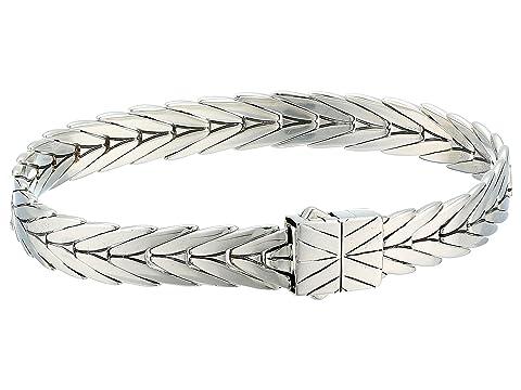 John Hardy Modern Chain 8mm Bracelet
