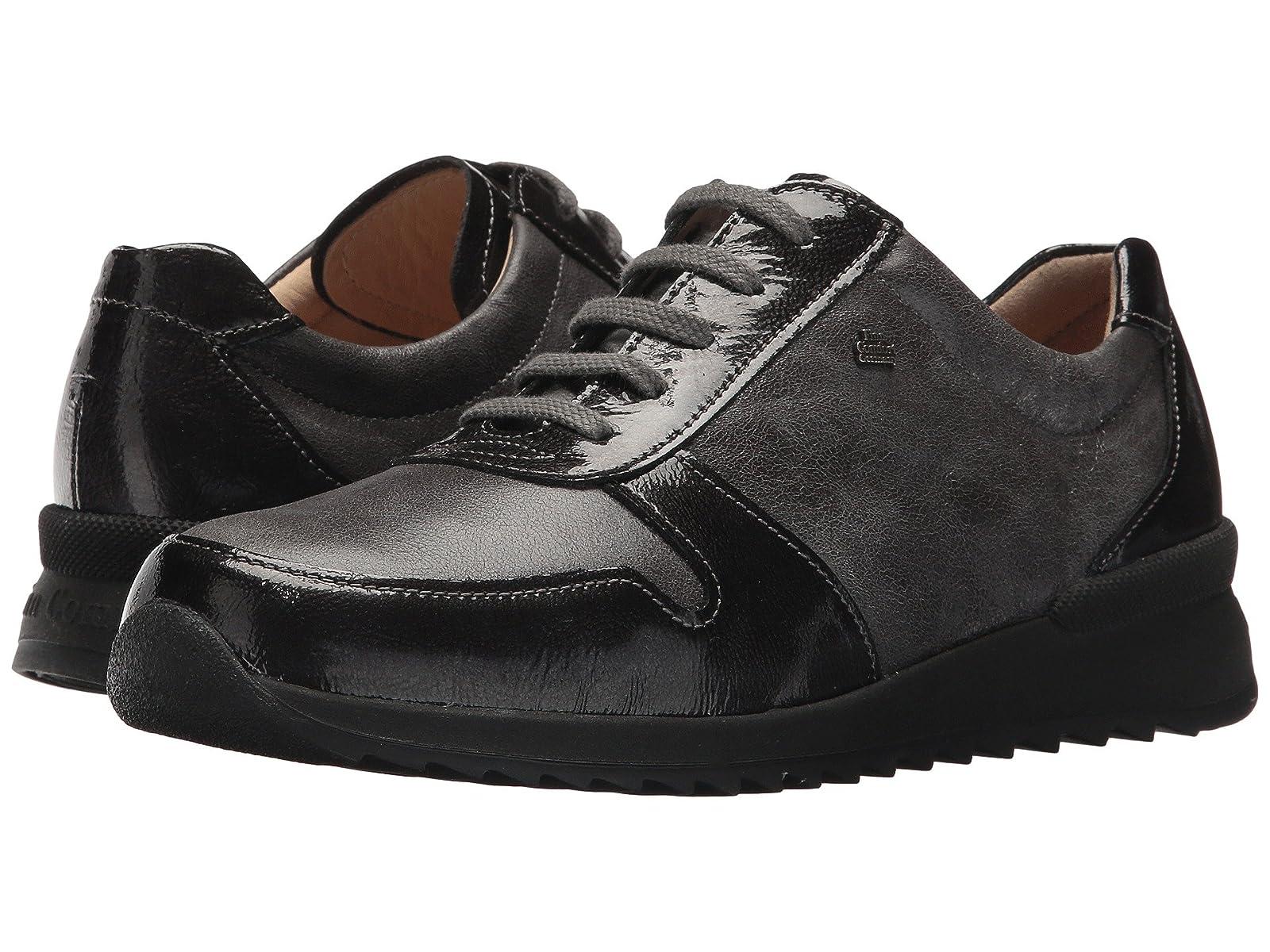 Finn Comfort Sidonia-SCheap and distinctive eye-catching shoes