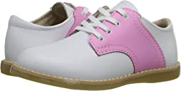 FootMates - Cheer 3 (Infant/Toddler/Little Kid)