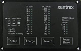 xantrex inverter repair parts