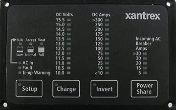 Xantrex 84-2056-01 Freedom Basic Remote