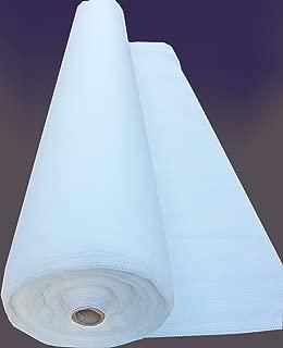 polyethylene shade cloth