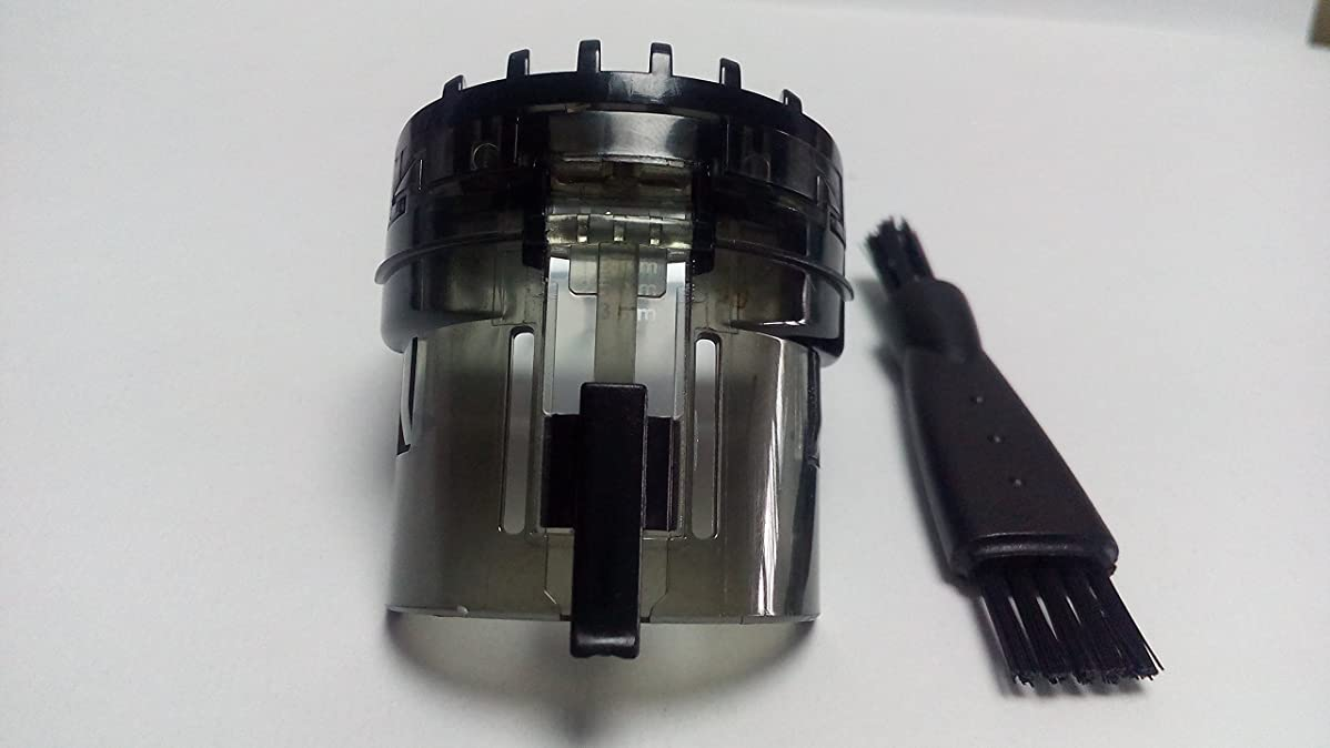 暗い論理抗議シェービングカミソリトリマークリッパーコーム フィリップス Philips QC5570/13 QC5530/25 QC5510/15 QC5510/65 QC5550/15 QC5570/32 1-3mm ヘア 櫛 細部コーム Shaver Razor hair trimmer clipper comb