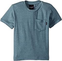 Boone Tee (Toddler/Little Kids/Big Kids)