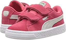 Puma Kids Suede Classic V (Toddler)