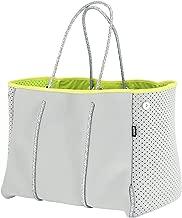 bogg beach bag