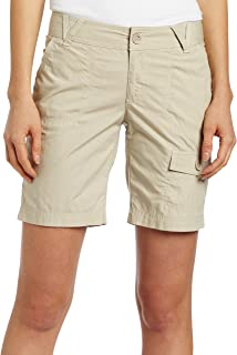 Columbia Women's Holly Springs Short