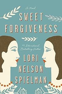 lori nelson spielman sweet forgiveness
