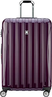Best delsey helium shadow purple Reviews