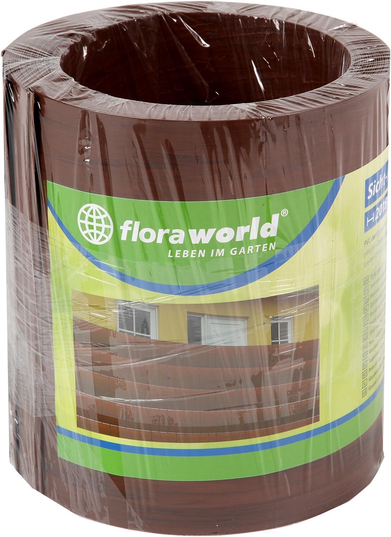estar en gran demanda Floraworld 017398Visión de projoección Wind y de de de Objeto Comfort Juego de 5, marrón, 201,5X 17X 19cm  barato y de alta calidad