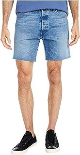 Levi's Premium 501 '93 Cut Shorts