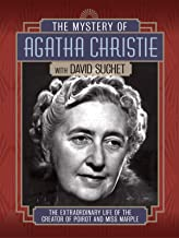 The Mystery of Agatha Christie with David Suchet