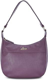 Lavie Lundy Women's Hobo (Purple)