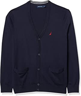 Men's Navtech Knit Cardigan