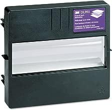 3M(TM) Laminating System LS950 Refill Cartridge, Dual Lamination, 8.5in.W x 100ft.L