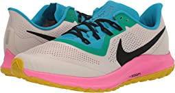8dfb044484190 Nike air pegasus trail, Shoes + FREE SHIPPING | Zappos.com