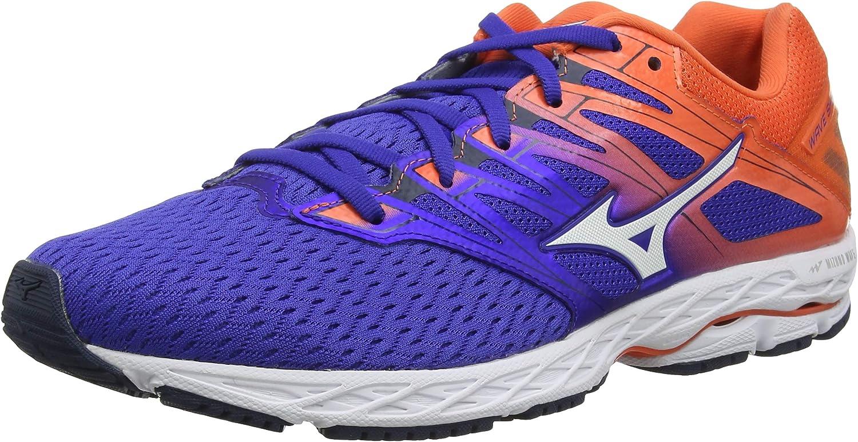 Mizuno Men's Wave Shadow 2 Running shoes