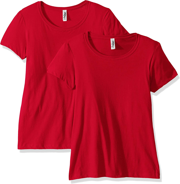 Marky G Womens T-Shirt