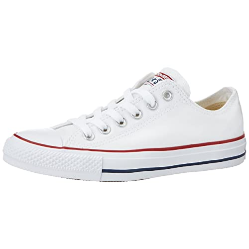 All Star Schuhe Damen: Amazon.de