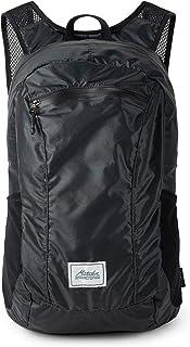 Mata dorup daylite16 Backpack Mochila, 46 cm, 16 L, Titanium Grey