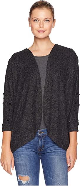 536c10ed1c808 Roxy. Liberty Discover Cardigan. $39.99MSRP: $50.00. Zoey Cozy Cardi with  Pearl Trim