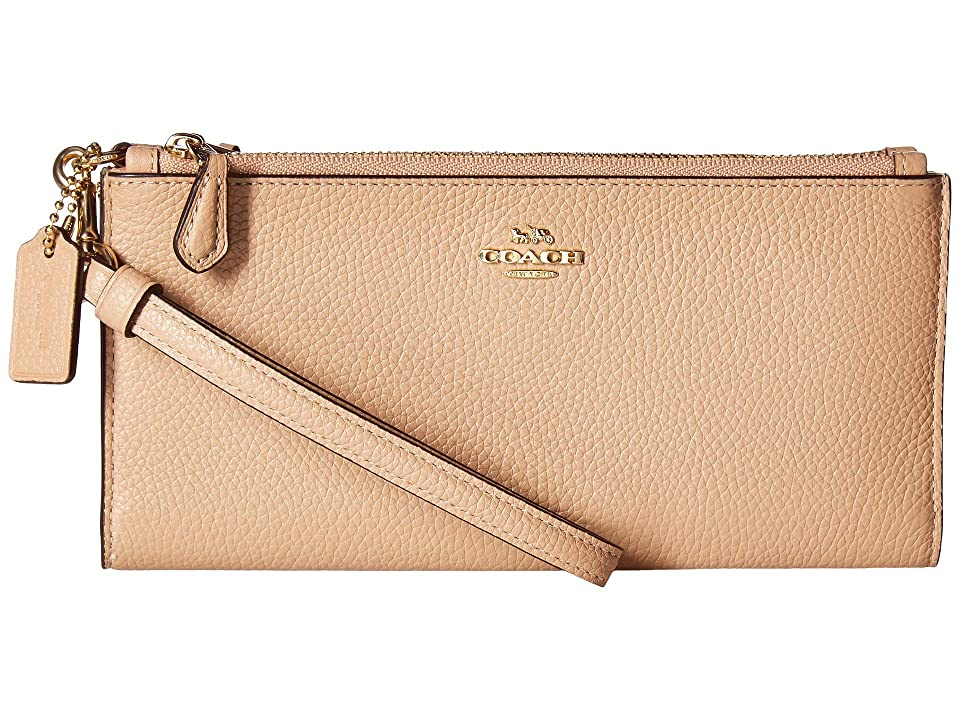COACH 4579696_One_Size_One_Size