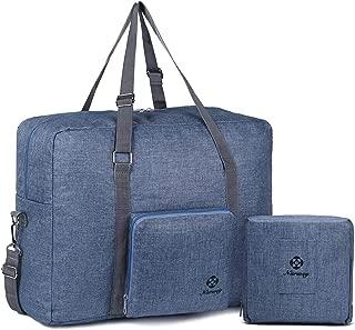 Best blue jean tote bag Reviews