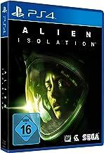 Alien: Isolation (PlayStation PS4)