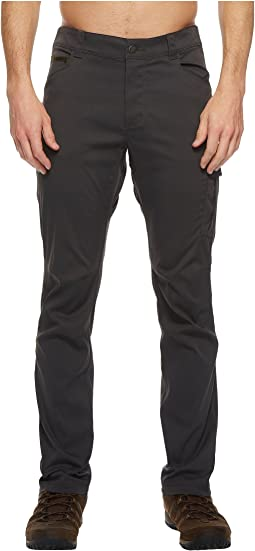 Columbia - Outdoor Elements Stretch Pants