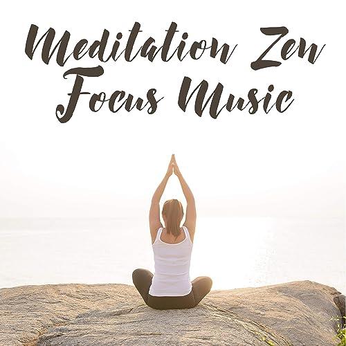 Yoga Break de New Age en Amazon Music - Amazon.es