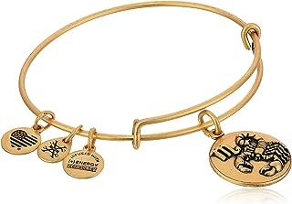 Best alex and ani zodiac necklace Reviews