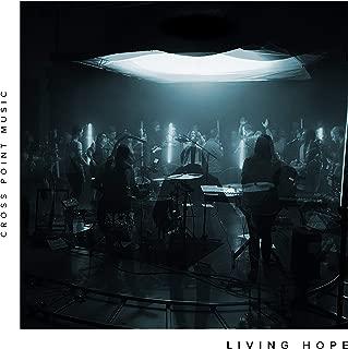 Best living hope crosspoint Reviews