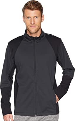 Turbine Full Zip Jacket
