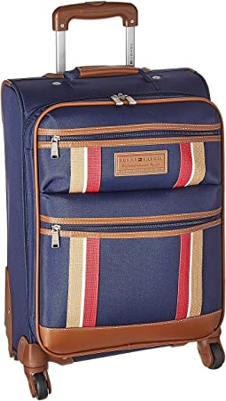 Women s Tommy Hilfiger Bags + FREE SHIPPING  01f90f83871af