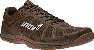 Mens F-Lite 235 V3 - Ultimate Supernatural Cross Training Shoes - Flexible and Lightweight