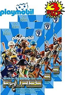 Best large playmobil figure Reviews