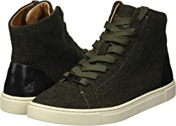 Ivy High Top