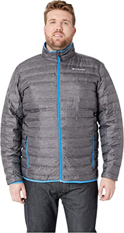Big & Tall Lake 22™ Down Jacket
