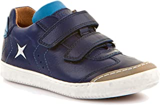 Froddo G3130126-1 Boys Shoe, Sneakers Basses Garçon