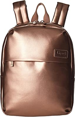 Lipault Paris - Miss Plume X-Small Backpack