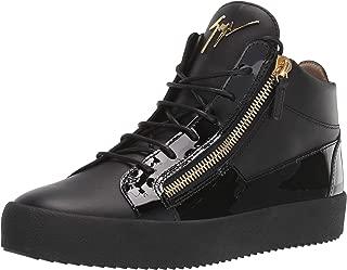 Giuseppe Zanotti Men's Ru70009e Sneaker