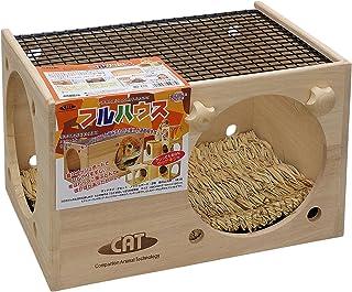 日本市場で強力 カワイC・A・Tフルハウス
