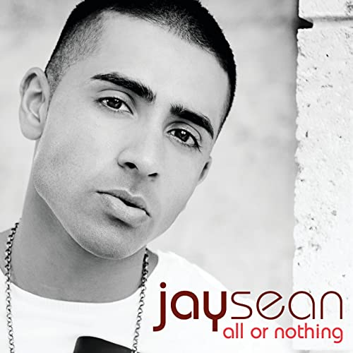 Jay sean ride it ringtone free download.