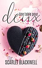 Mejor Une Table Pour Deux de 2020 - Mejor valorados y revisados