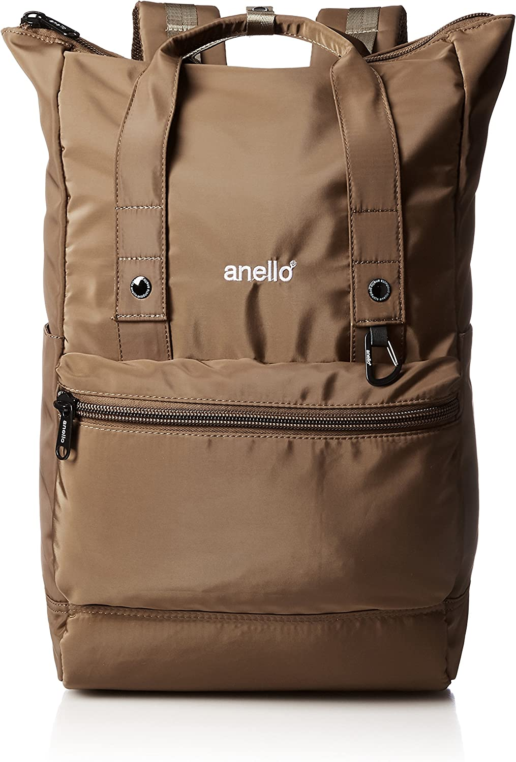 Anello backpack AT-B1681 COY Coyote