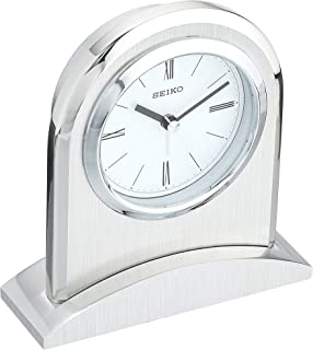 Best seiko table clock Reviews